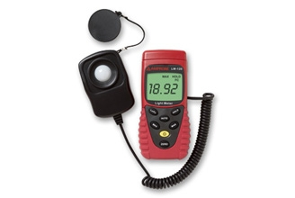 Amprobe Light Meter 光度計LM-120