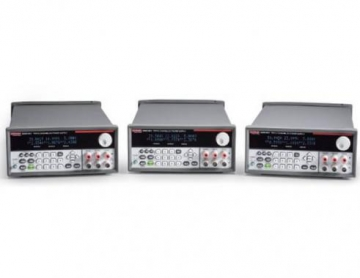 3-Channel Programmable Power SuppliesSeries 2230G High Power